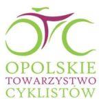 Logo OTC